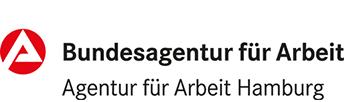 Bundesagentur für Arbeit - Agentur für Arbeit Hamburg