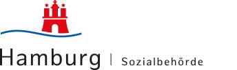 Hamburger Behörde für Arbeit, Soziales, Familie und Integration